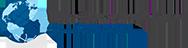 Euro-amusements Logo